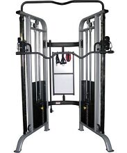 FORCE USA functional trainer Norwood Norwood Area Preview