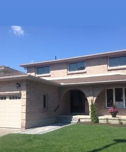 Quality roofs affordable prices  Kingston Kingston Area image 3