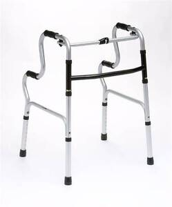 Walking Frame -can be delivered Highfields Toowoomba Surrounds Preview