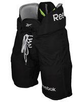 Reebok 16K Hockey Pants Senior Small