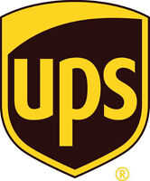 Package Handler positions; 1:30 PM and 11:30 PM start times