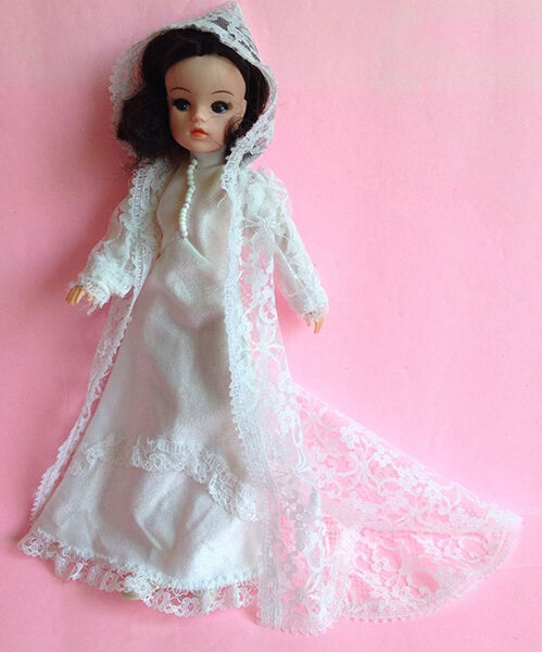 Collection Dolls Ebay Any Doll Collection is The