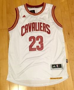 NBA Jerseys - Lebron, Curry, Durant, Westbrook, Davis