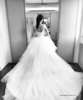 FREE Wedding Album:  From $100/hr-Photography/Videography