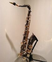 Sax ténor Julius Keilwerth EX90 Series II