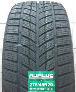 Pneus tire 225/65r17 235/65r17 225/60r17 215/60r17 235/60r17 hiv West Island Greater Montréal image 9