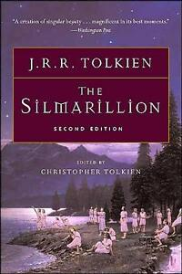 2nd-EDITION-SC-SILMARILLION-Tolkien-w-CORRECTED-TEXT