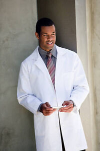 Uniforms, Scrubs, Clogs, Lab Coats & Stethoscopes, Accessories Windsor Region Ontario image 4