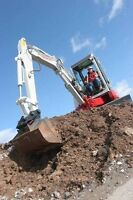 KEY EXCAVATION SERVICES