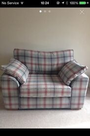 *BRAND NEW* sofa from Next