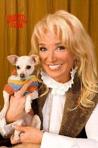 WANTED TANYA TUCKER tickets March 17th