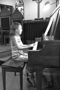 Piano Lessons near Williamstown Cornwall Ontario image 3