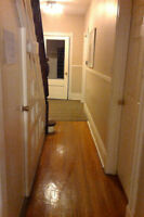 Queens/International Students - Two Rooms - INCLUSIVE - 7 mins