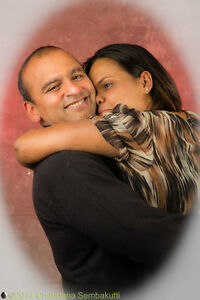 Family/Couple Portraiture and Headshot Photography Kitchener / Waterloo Kitchener Area image 3
