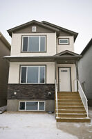 BRAND New 3 bedroom house in excellent location 1227 Royal St