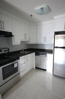 GORGEOUS MODERN ONE BEDROOM NEAR DOWNTOWN HALIFAX