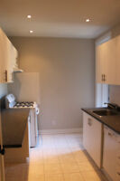 Very large two br's- Ideal for Sharing-Heat & Hot water included
