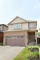 118 WILLOW LANE in GRIMSBY