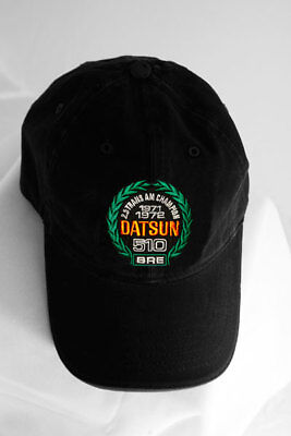 a5dbcc643fb BRE Datsun 510 Trans-Am Hat