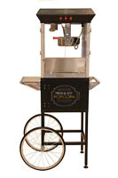 Large commercial Popcorn machine for RENT $150 Pickering