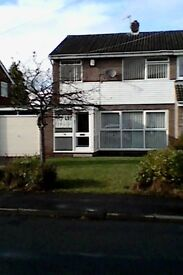 3 bedroom house in Thorndale Road, Durham, County Durham, DH1
