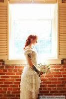 Weddings by Icing Sugar Photography