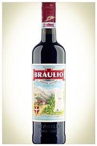 Amaro-Braulio-Etichetta-2012-Rarita