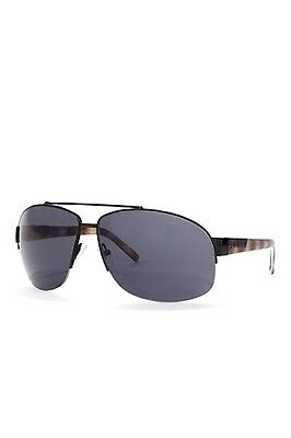 Usado, Sunglasses / Gafas de sol GUESS Modelo GU 6543   BLK-3   65x12mm. ORIGINAL segunda mano  Embacar hacia Argentina