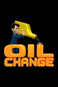 $25 OIL CHANGES! Peterborough Peterborough Area image 1