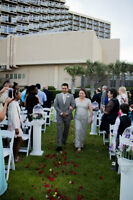 Professional Photographer Very Good Price Wedding Packages