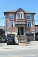 Executive Home for Rent in Ottawa - JULY 1, 2015