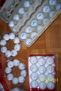 Pre-owned Golf Balls London Ontario image 5
