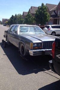 Scrap Kingz!! Top cash paid for scrap cars!!$100-5000!!!!