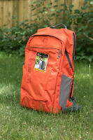 Camera Backpack: BRAND NEW Lowepro Photo Hatchback 22L AW