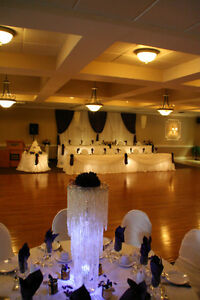 Decorating and Rentals London Ontario image 3