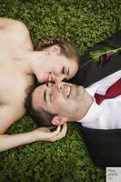 Photographe de mariages - Pour des photos mémorables de vous!