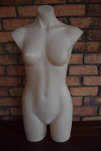 Mannequins Thornton Maitland Area Preview