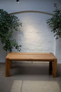 Boardroom/Office Tables, Solid Wood_Locally Crafted_Custom Made