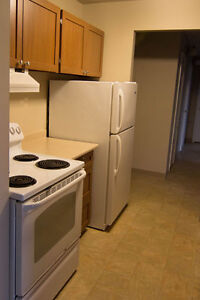 2 Bedroom Apartment for Rent (Sublet)