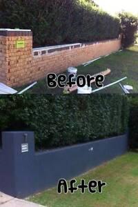 LT Solid Plastering / Rendering Service Brisbane City Brisbane North West Preview