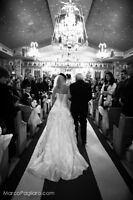 Wedding Photographer + Video *** GREAT PRODUCT ***