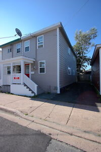 Completely Reno'd House in the Heart of the City!! Under $195000 St. John's Newfoundland image 1