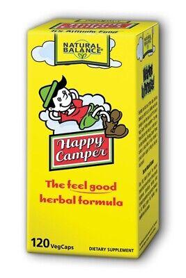 Happy Camper 60 CT