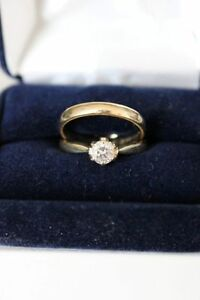 HIGH QUALITY POLAR DIAMOND APPRAISED @ $3500. ASKING ONLY $800!!