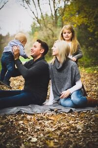 J.Lee Photography    family mini sessions London Ontario image 3