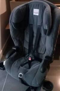 Safe n Sound Maxi Rider AHR Car Seat AS NEW Gold Coast Region Preview