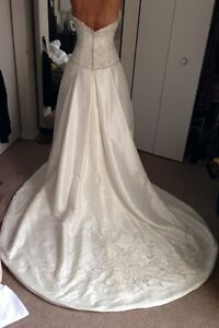 Wedding dress London Ontario image 3
