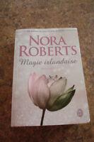 Magie Irlandaise (Intégrale, 3 romans) -- Nora Roberts