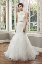 Brand New Stunning Wedding Dress for sale-never worn. Size 10-12 Neutral Bay North Sydney Area Preview