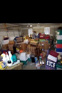 ANY SPACE CLEANED FOR FREE!!! Kawartha Lakes Peterborough Area image 4